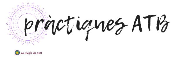 la-magia-de-ser ioga mindfulness practiques-atb embaras-sagrat embaras-conscient maternitat-sagrada blessingway ioga-infants ioga-nadons ioga-adolescents hatha-ioga ioga-nidra autoestudi swadhyaya sadhana ioga-familia mindfulness-familia terapies atencio-plena plena-consciencia criança-sagrada nova-educacio indigo cristal arco-iris pas creixer-amb-tu hissant-les-veles-prenent-el-timo-de-la-meva-vida 100x100-des-de-cor acompanyant-en-el-cami-de-ser pedagogia-del-ser