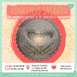 la-magia-de-ser ioga mindfulness practiques-atb embaras-sagrat embaras-conscient maternitat-sagrada blessingway ioga-infants ioga-nadons ioga-adolescents hatha-ioga ioga-nidra autoestudi swadhyaya sadhana ioga-familia mindfulness-familia terapies atencio-plena plena-consciencia criança-sagrada nova-educacio indigo cristal arco-iris pas creixer-amb-tu hissant-les-veles-prenent-el-timo-de-la-meva-vida 100x100-des-de-cor acompanyant-en-el-cami-de-ser pedagogia-del-ser formacio-ioga-mindfulness-infants-adolescents-famílies embaràs-sagrat embaràs-cosncient ioga-nadons concepció-sagrada concepció-conscient intensiu-ioga repte-21-dies massatge-infantil